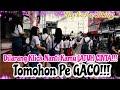Download Lagu 💃Cewek Tomohon ⚫️ United Remixer Tomohon (Official lyrics video) Mp3 Free