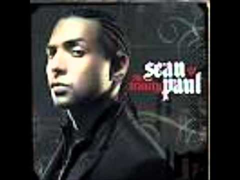 Tekst piosenki Sean Paul - Call On Pon Jah Jah  Ft. Spragga Benz po polsku