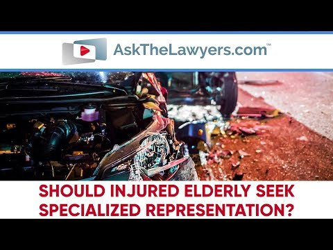 Miami Attorney Jack Hickey Secures $4.5M Car Accident Verdict for 89-Year-Old Woman