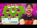 Download Lagu OMG I GOT IT! SPECIAL CARD DRAFT CHALLENGE!! - FIFA 18 Ultimate Team Mp3 Free