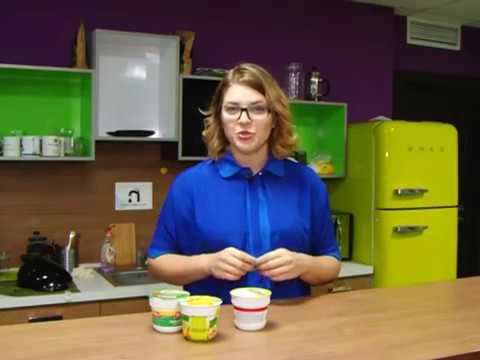 Чего больше в картофельном пюре экспресс-приготовления - вреда или пользы?