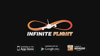 Infinite Flight - Flight Simulator for iOS, Android and Amazon devices. This is a preview of what is coming up in our next update. Stay tuned! Download at:...