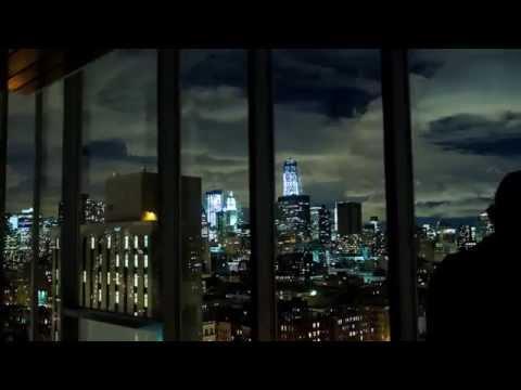 Alan Watts: Why Am I Here?