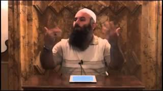 Deri dje xhamiat i shfrytzonin për shkolla - Hoxhë Bekir Halimi