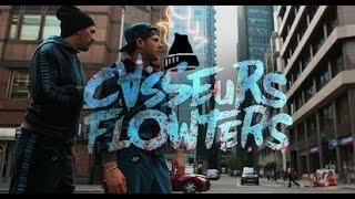 Casseurs Flowters - 08h52 - On écrit l'histoire (Bonus 2015) feat. Nekfeu