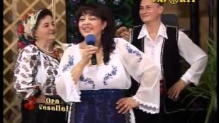 Ora Veseliei - 188 TV Favorit - Telefon 0722.410.597