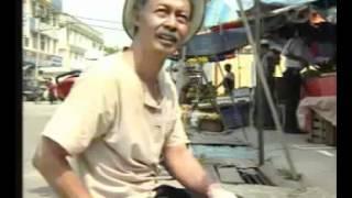 Nonton Pondok Buruk 1 3 8 Film Subtitle Indonesia Streaming Movie Download