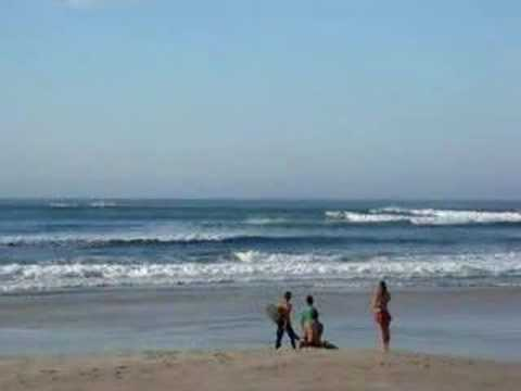 Video av Floripa Surf Hostel