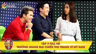 Nonton Gi   Ng    I Gi   Ng Ai   T   P 3 Full Hd  M    Nam H  N Qu   C Khi   N Tr   N Th  Nh V   Thu Trang L   C      C Film Subtitle Indonesia Streaming Movie Download