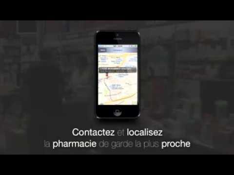Video of My Wafa Assurance Maroc