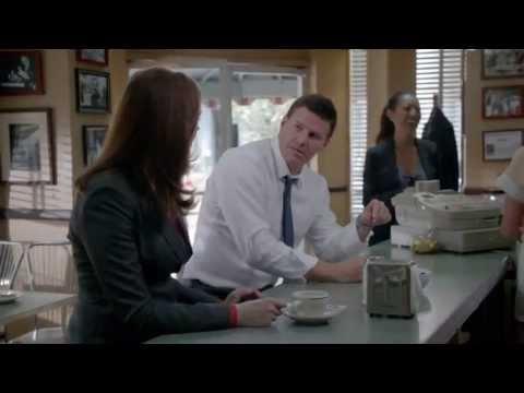 Bones Season 9 Official Trailer