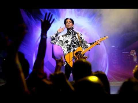 Purple Rain - Prince - Acoustic Cover by César