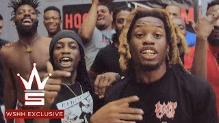 Denzel Curry Zenith ft. Joey BadA$$ music videos 2016