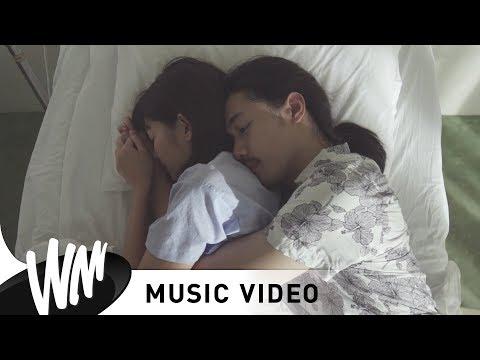 เวลา - โอปอ ประพุทธ์ [Official MV]