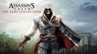 Assassin's Creed 2: Ezio Collection - Sequence 2 - Memory 5 and Sequence 3 - Memory 1Memory 5: ArrivederciMemory 1: Roadside AssistanceChannel Location: https://www.youtube.com/user/MrPWABTTwitch: http://www.twitch.tv/mr_pwabtTwitter: https://twitter.com/Mr_PwabtFacebook: https://www.facebook.com/Mr.Pwabt/timelineGoogle +: https://plus.google.com/u/0/102052375966346337433/postsCheck out my friends twitch for great streaming fun: http://www.twitch.tv/jun10r313/profileWarning: I use foul language in my videos.--Please Subscribe and hit the Like Button. Stay up to date with all of my videos. I'll be posting 6 or more videos a week.--Equipment used to make video.Console (PS3 or 4, Xbox 360 or One)Scuf ControllerKontrol FreaksElgato Game Capture DeviceAlienware ComputerYeti MicrophoneLogitech Webcam