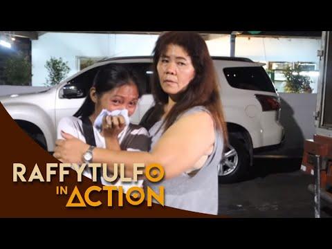 Wanted Sa Radyo Labi Ng OFW Na Biktima Ng Panggagahasa Sa Saudi Naiuwi Na Sa Pilipinas