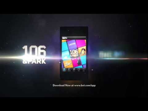 Video of 106 & Park