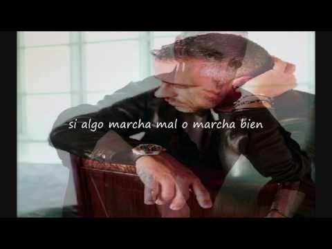 , title : '..:::..Amor en Contra..:::.. Eros Ramazzotti'