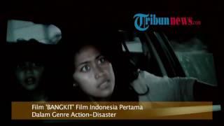 Nonton Film Bangkit Kisah Tenggelamnya Ibu Kota Jakarta Film Subtitle Indonesia Streaming Movie Download