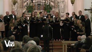 30° anniversario coro Voces Plavis
