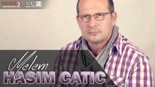 Hasim Catic - Melem