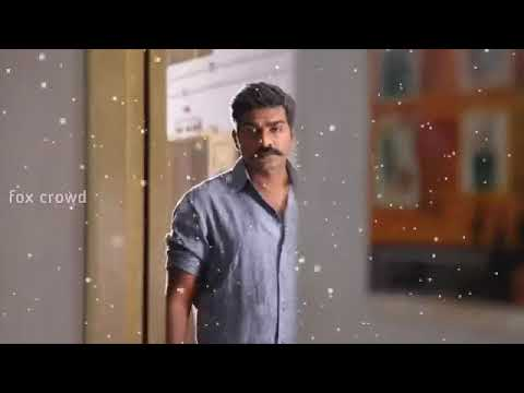 Quotes on friendship - Vijay Sethupathi Quotes About Friendship - Vijay Sethupathi Amazing Dialogue For Whatsapp Status