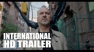 Nonton Birdman   Official Worldwide Trailer Film Subtitle Indonesia Streaming Movie Download