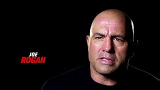 Nonton Fight Night Vancouver: Demian Maia vs Carlos Condit - Joe Rogan Preview Film Subtitle Indonesia Streaming Movie Download