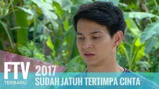 Video FTV Marcell Darwin & Cut Beby Tshabina - Sudah Jatuh Tertimpa Cinta MP3, 3GP, MP4, WEBM, AVI, FLV Juni 2019