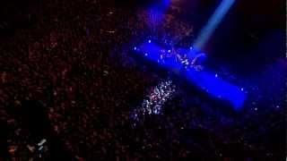 Download Lagu Karpe Diem - Spis din syvende sans (Live fra Oslo Mp3