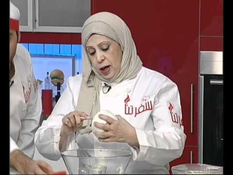 برنامج سفرتنا تلفزيون الشاهد 09-12-2011 ج1.wmv