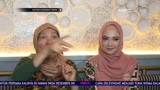 Video Klarifikasi Dorce Gamalama Tetang Kasus Ratna Sarumpaet Yang Menyeret Dirinya MP3, 3GP, MP4, WEBM, AVI, FLV Oktober 2018