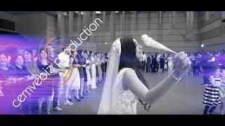 Sema & Ufuk - 10.06.2017 - Grup SEYRAN - Elbistan & Pazarcik - Dietikon ZH