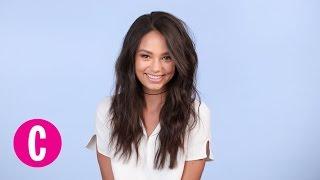 3 Sexy Hairstyles Every Girl Needs | Cosmopolitan + Garnier by Cosmopolitan