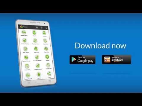 Instant Inventory - Best Inventory Management App