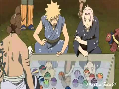 Naruto AMV - Thrift Shop (Macklemore & Ryan Lewis ft. Wanz)