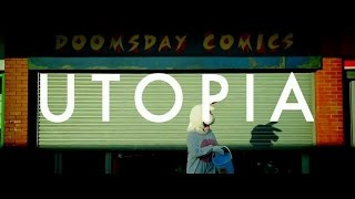 UTOPIA - TRAILER Video