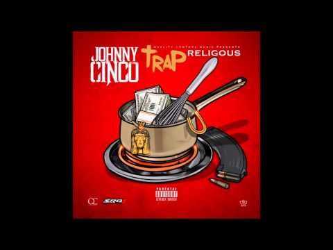 Johnny Cinco - When I Grow Up (Feat. Profet) SLOWED DOWN