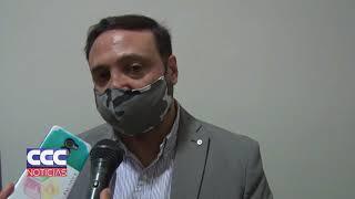 José Farhat