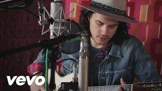 Video John Mayer - Shadow Days (Acoustic Performance) MP3, 3GP, MP4, WEBM, AVI, FLV Januari 2019