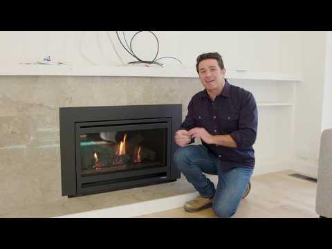 Heating Tips | The Home Team S5 E10