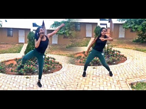 How to do the GWETA, ADONKO and PAYLAY DANCE In LESS THAN 8 MINUTES !!! 2019!!!!(DANCE TUTORIAL!!)