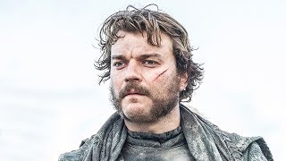 Euron Greyjoy  Game of Thrones Wiki : King Euron Greyjoy is the younger brother of Balon Greyjoy, the Lord Reaper of Pyke and ...