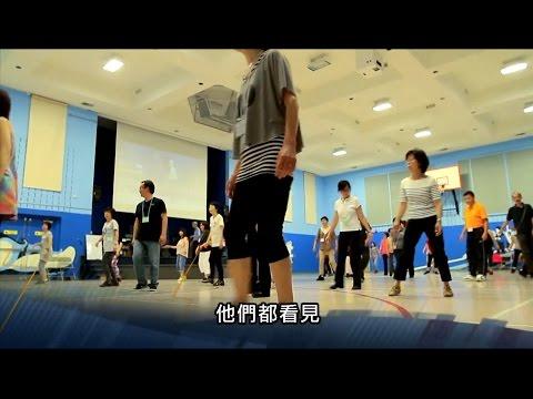 電視節目推薦 TV1289 恩雨承傳(二) (10/25/2014於多倫多播放)
