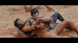 Nonton Gangnam Blues Gang War With Ost Film Subtitle Indonesia Streaming Movie Download