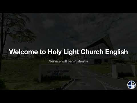 HLCE  2021-01-16 4pm Service