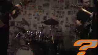 Video VOLTAVOX 2011 - Není tam......