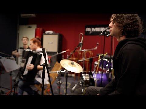 Скачать песню clean bandit rather be radio record