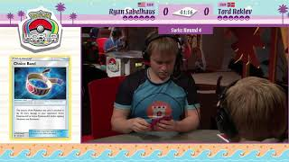 Like Comment and Subscribe https://goo.gl/B3dylF !!! Thanks For Watching TCG DAY 2 RYAN SABELHAUS VS TORD REKLEV ...