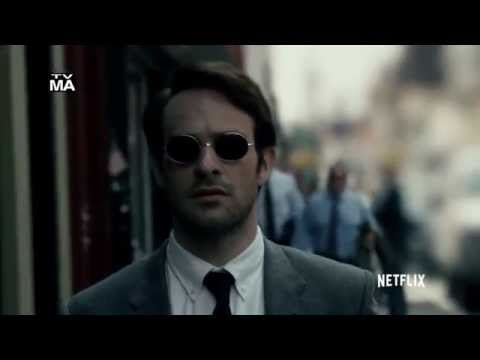 Daredevil (Promo 7)